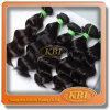4A Raw Virgin Brazilian Unprocessed Hair
