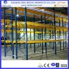 Ce-Certificated Cost-Effective Pallet Racking Ebilmetal-Dir