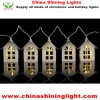 Holiday Party Tree Decoration LED String Light