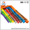 2t/3t/4t Polyester Endless Round Tested Lifting Sling