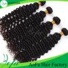 2015 All Textures Cheap 100% Virgin Lush Hair Extensions