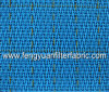 Anti Static Filter Cloth/Conveyor/Spiral Belt