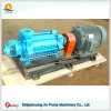 Multistage Electric High Pressure Farm Irrigation Water Pump