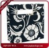 2017 Bloomin′ Love Mod Bag Mini Shoppers Shopping Paper Bag Floral Gift Paper Bag Paper Gift Bags