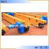 Good Quality Welding End Beam End Truck End Carriage