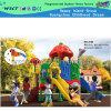 Hot Sale New Design Kid Outdoor Playground Equipment (HD-4702)
