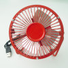 2014 Hot Sell USB Metal Fan