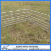 Hot Dipped Galvanized Cheap Cattle Sheep Horse Fence