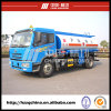 24700L Stainless Steel Oil Tank Truck (HZZ5162GJY) for Sale Worldwide