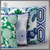 2017 New Design Digital Double Side Printing Cushion Cover Df-E183