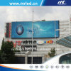 Mrled Outdoor Advertising LED Display for Geely