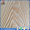 Full Pine Wood Embossed Pine Plywood for Furniture Decoration