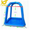 High Quality Best Seller Inflatable Inner Tent