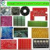 China Fr4 Circuit Board PCB (PCB-5)