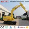 14ton Crawler Excavator Xn150-9