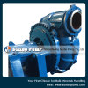 Aggregate Sand Washing Slurry Pump