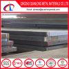 A588 Grade a/B480gnqr Corten Steel Sheet