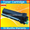 Laser Compatible Toner Cartridge for Sharp (AR-202T)
