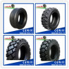 Smal Skid Steer Tyre (26X12D380)