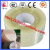 Water-Based Pressure Sensitive Adhesive