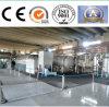 Rubber Distillation Equipment Forming Fuel Oil