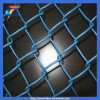 China Economy Chain Link Fence