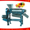 Fruit Juicer Squeezing Cold Press Carrot Juice Extracting Machine