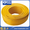 PVC Spray Hose with Excellent Quality and Best Price