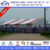 Strong Clear Span Outdoor Rooftop Party Marquee for Wedding Event