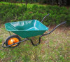 Good Quality Wheel Barrow Wb3800