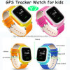 Kids Tracker Watch with GPS+Lbs Dual Position (Y7)
