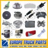 Over 1000 Items Auto Parts for Man Tga Spare Parts