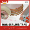 Resealable Bag Sealing Tape