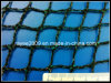 Pond Net, Pond Cover Net, Pond Netting, Cover Net