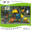 Kaiqi Small Cartoon Series Children′s Playground (KQ10088A)