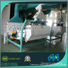 100tons Maize Flour Milling and Grinding Machines Plant