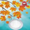 White Crystalline Powder Mometasone Froate to Treat Inflammatory Skin Nasonex