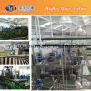 Turnkey Project for Pet Bottle Juice Hot Filling Production Line