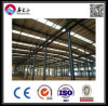 China Supplier Building Construction Steel Frame (ZY360)