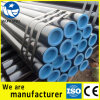 High Pressure Welded Black Oil Casing Pipe/ Line Pipe