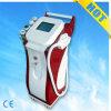 Professional Mulitunction IPL Shr Cavitation RF Vacuum for Hair Removal