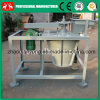 Hot Sale Walnut Sheller/Walnut Shelling Machine