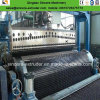 HDPE PE Roof Drainage Board/Sheet/Plate Extruder Making Machine