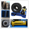Hot Sale 1 Inch Hose Crimping Machine Km-92s-a (Manual Type)