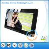 Mirror Frame Mini 7 Inch China Video Digital Photo Frame (MW-0731DPF)