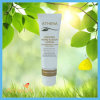 Best Organic Nature Hand Body Lotion Hand Lotion
