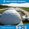 Temporary Portable Geodesic Dome Factory Direct Wholesale Tent