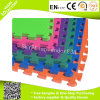 Colors Exercise Mat Solid Foam EVA Playmat Kids Safety Play Floor