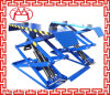 Small Platform Scissor Lift with Ce