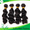 Best Quality 7A Unprocessed Brazilian Virgin Human Hair Extension